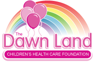 The Dawn Land Foundation